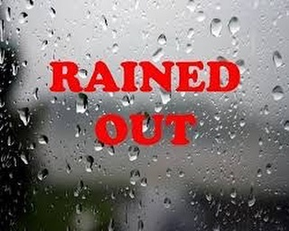 Due to the current conditions of the Parking Lot, Pits, Infield and the future forecast we feel it is in the best interest of the Fans, Competitors and Staff to Cancel tomorrow Nights Racing. Sorry for any inconvenience and we hope to see you all next week.