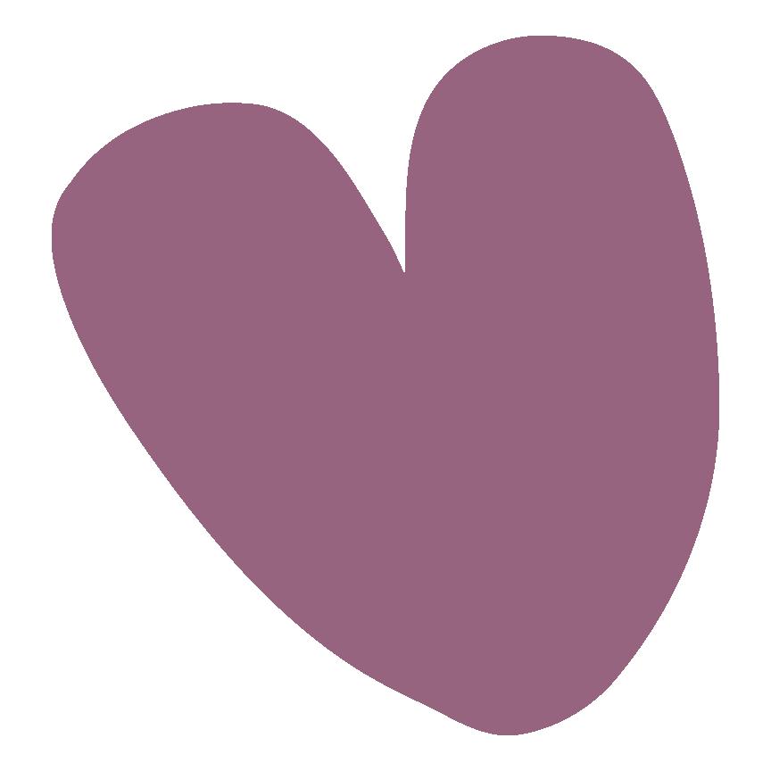 Heart-left.png