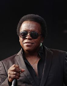 Lee Fields and the Expressions.jpg