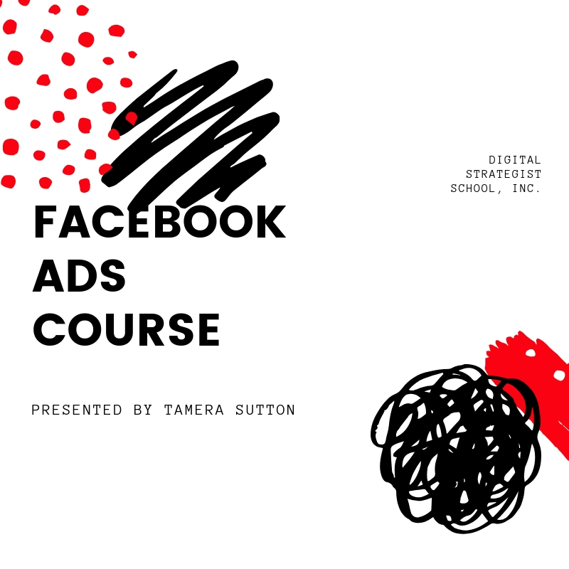 FB ads course cover .jpg