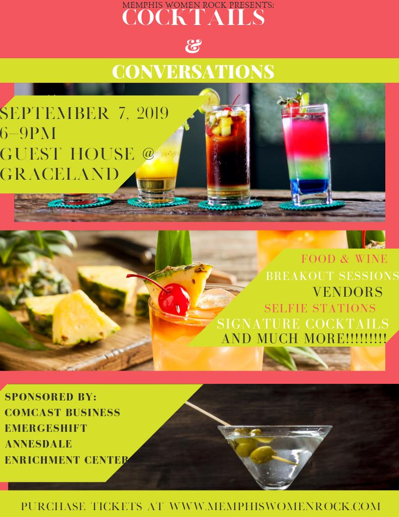 Cocktails & Conversations flyer 3 .png