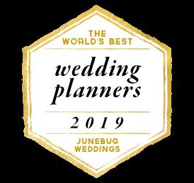 Junebug Wedding Planners