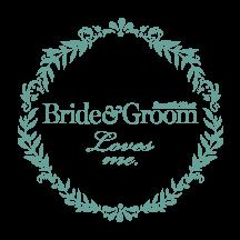 Seattle Met Bride & Groom