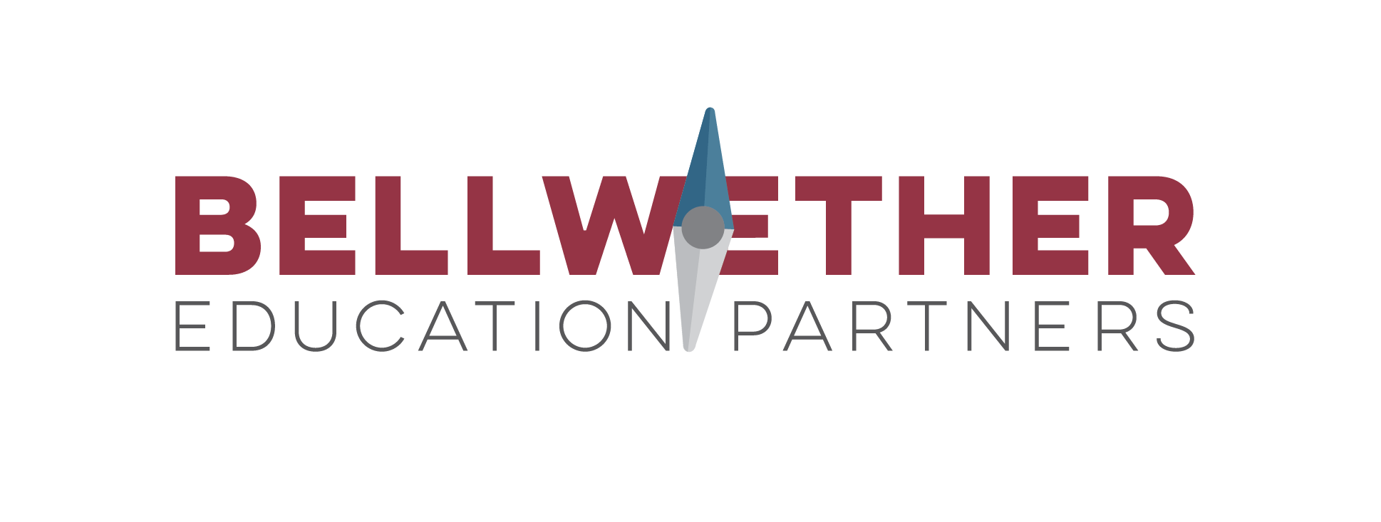 Bellwether-logo-full-color_Bellwether-Logo-Full-Color.png