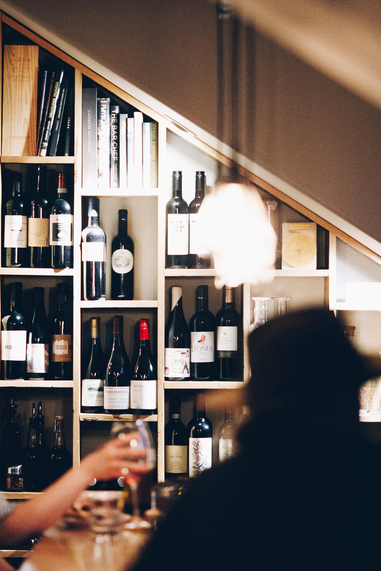 Bruce Wine Bar-23-WEB.jpg