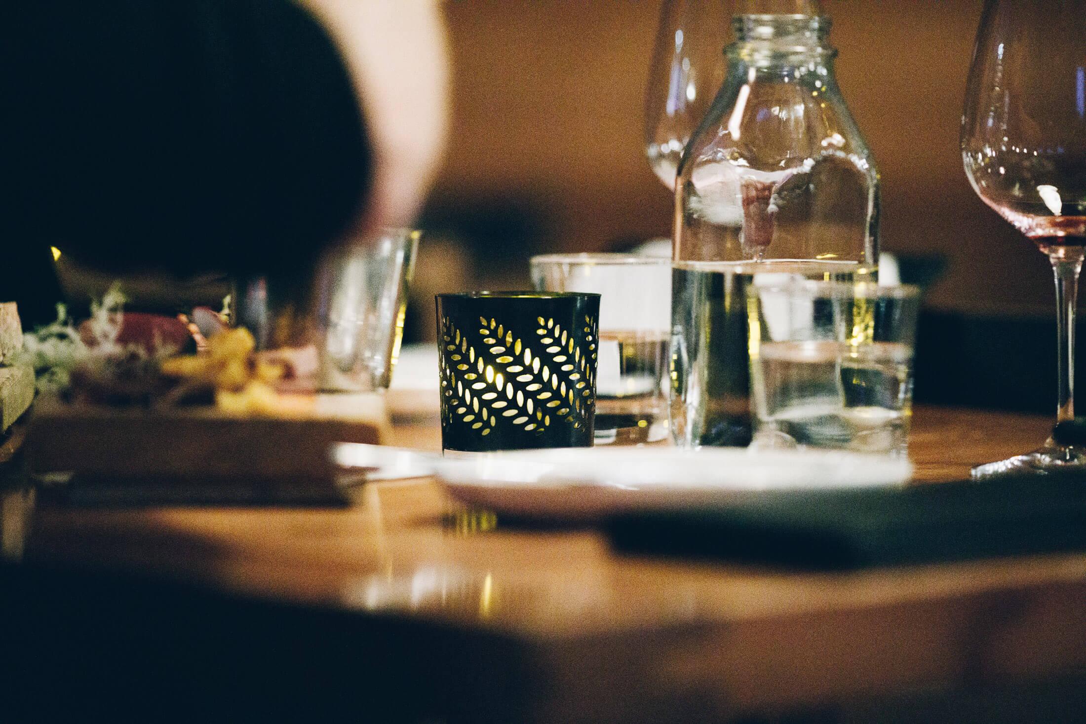 Bruce Wine Bar-27-WEB.jpg