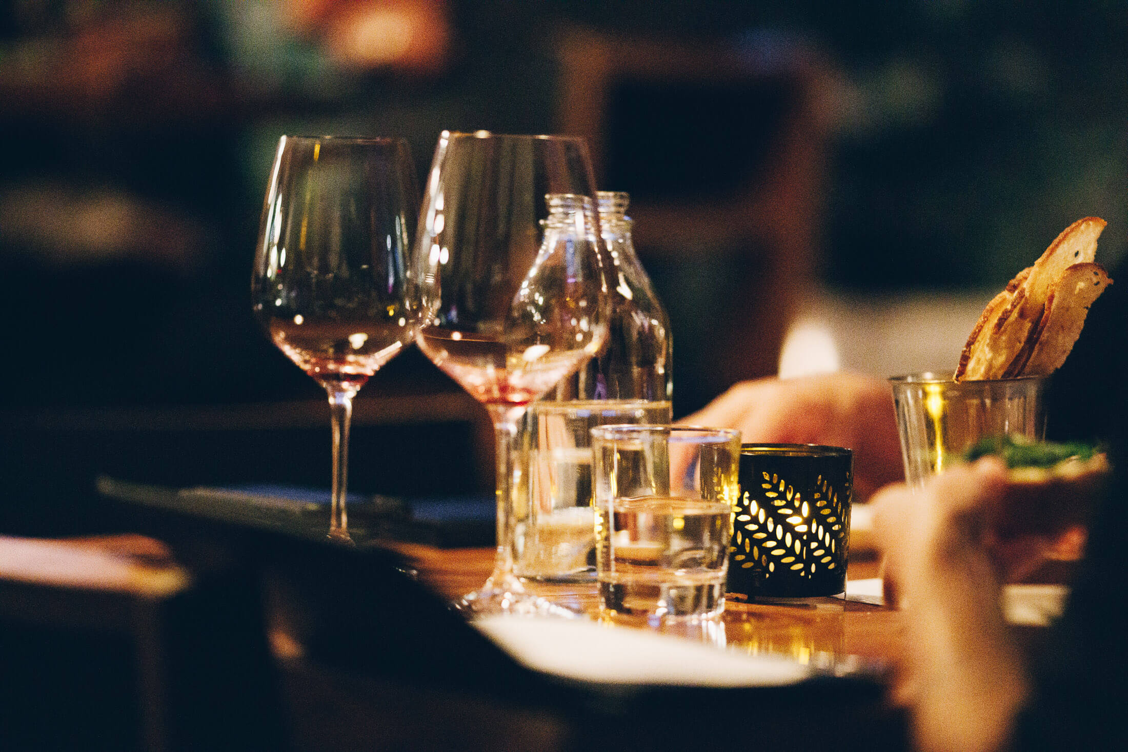 Bruce Wine Bar-31-WEB.jpg