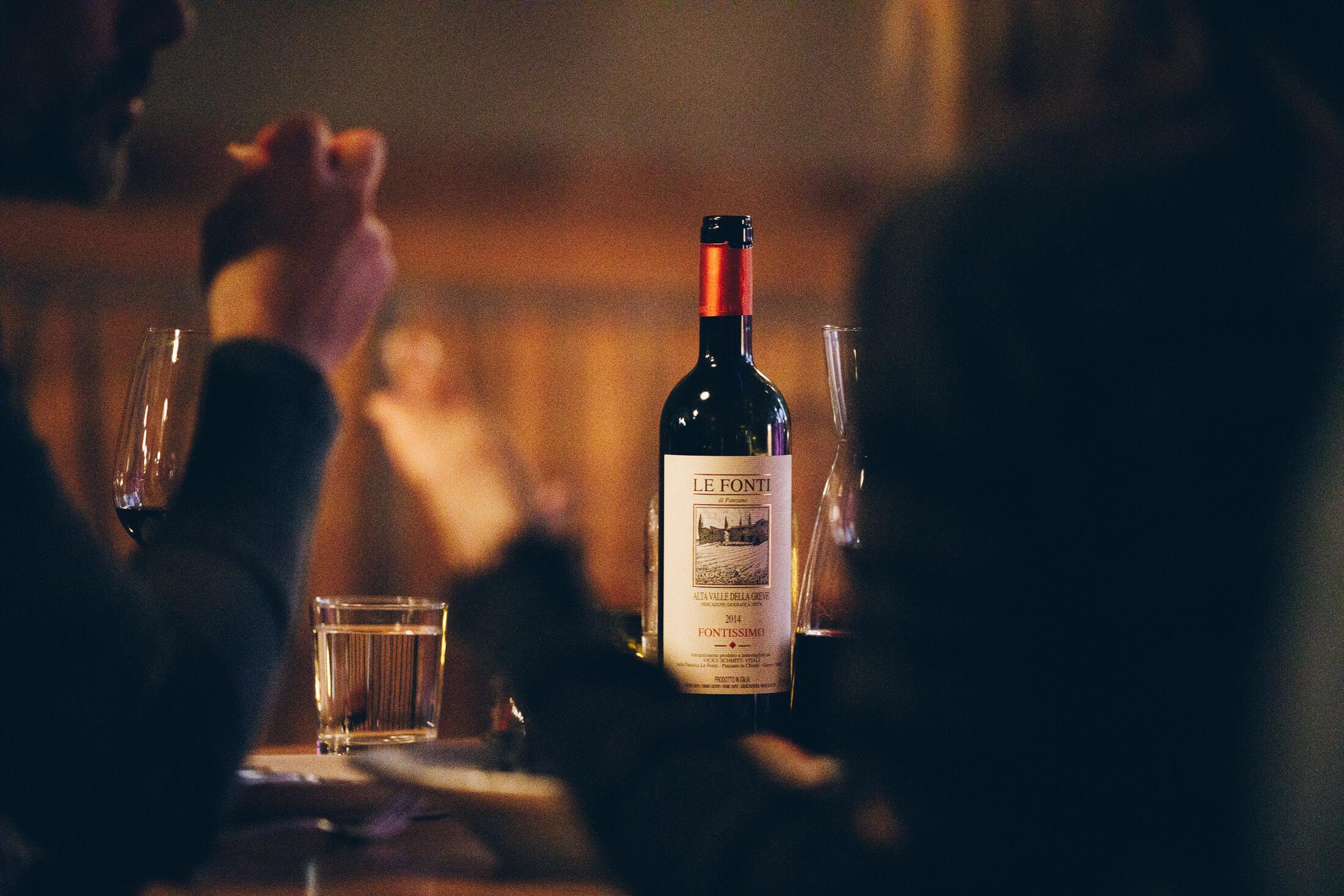 Bruce Wine Bar-36-WEB.jpg