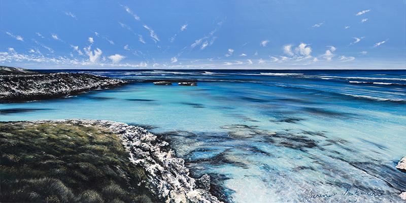 A-Sparkling-Bay-Rottnest.jpg