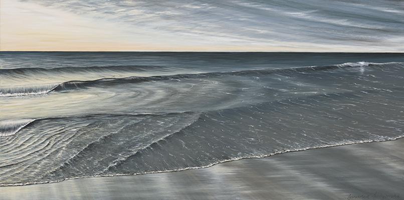Mosman-Beach.jpg