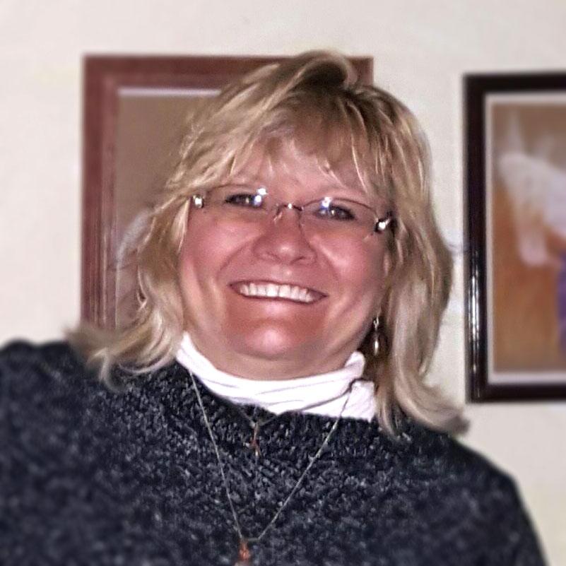 dr_julie_buckman_psychic_healing_wisconsin.jpg