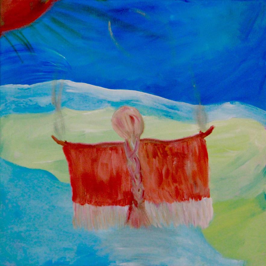 healing-spiritual-body-mind-spirit-2.jpg