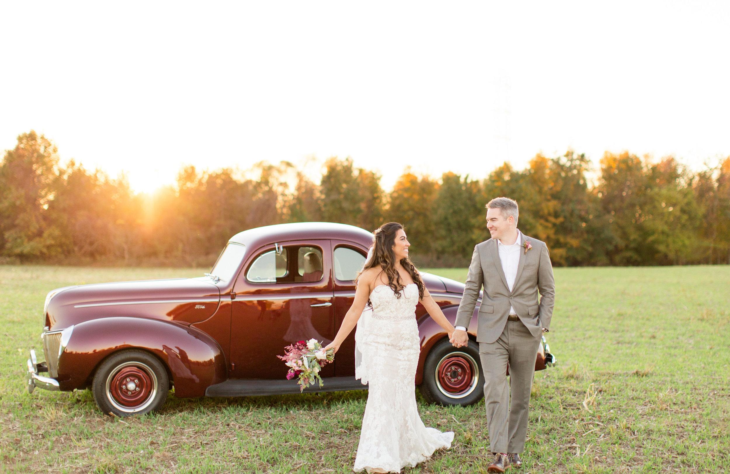 Brittany David I Wedding-Marie s Favorites-0002.jpg