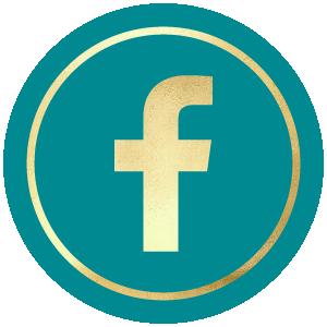 Teal Coast Events Facebook