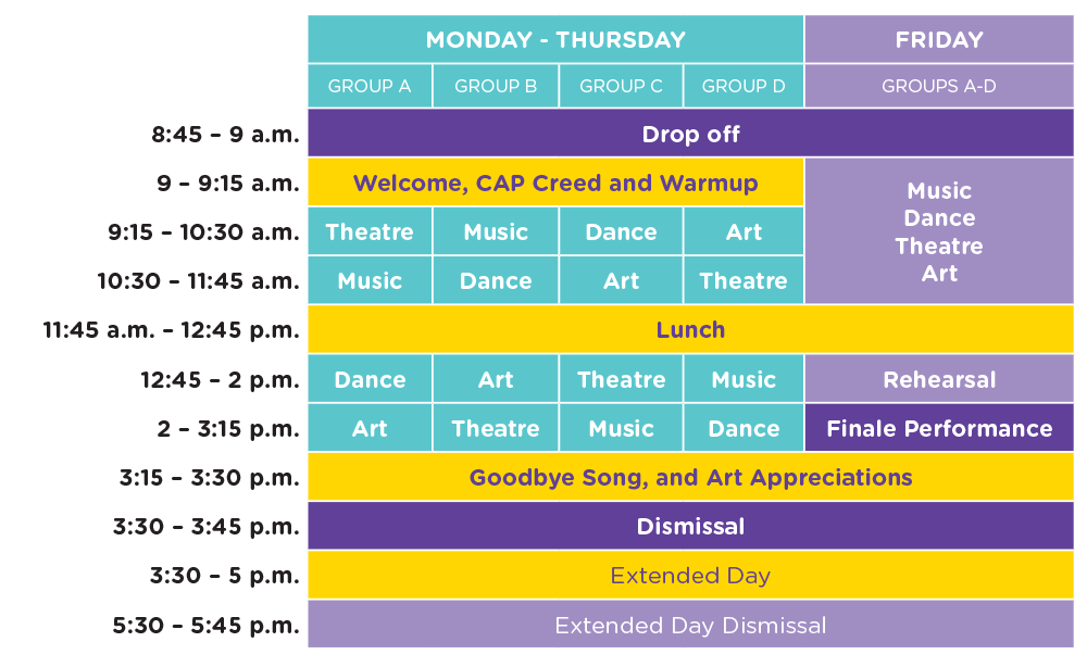 schedule-3.png