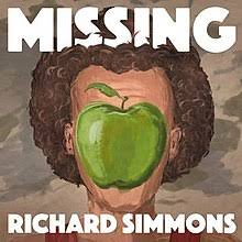 #6 - I haven't ever really paid much attention to Richard Simmons, but this podcast was endlessly fascinating. I understand Richard Simmons' desire for privacy, but this story of concern and sadness from the people that felt closest to him makes you ask a lot of questions. Be well Richard.