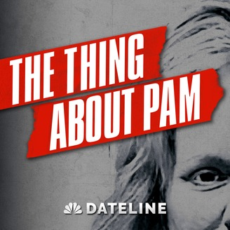 Thing about pam.jpg