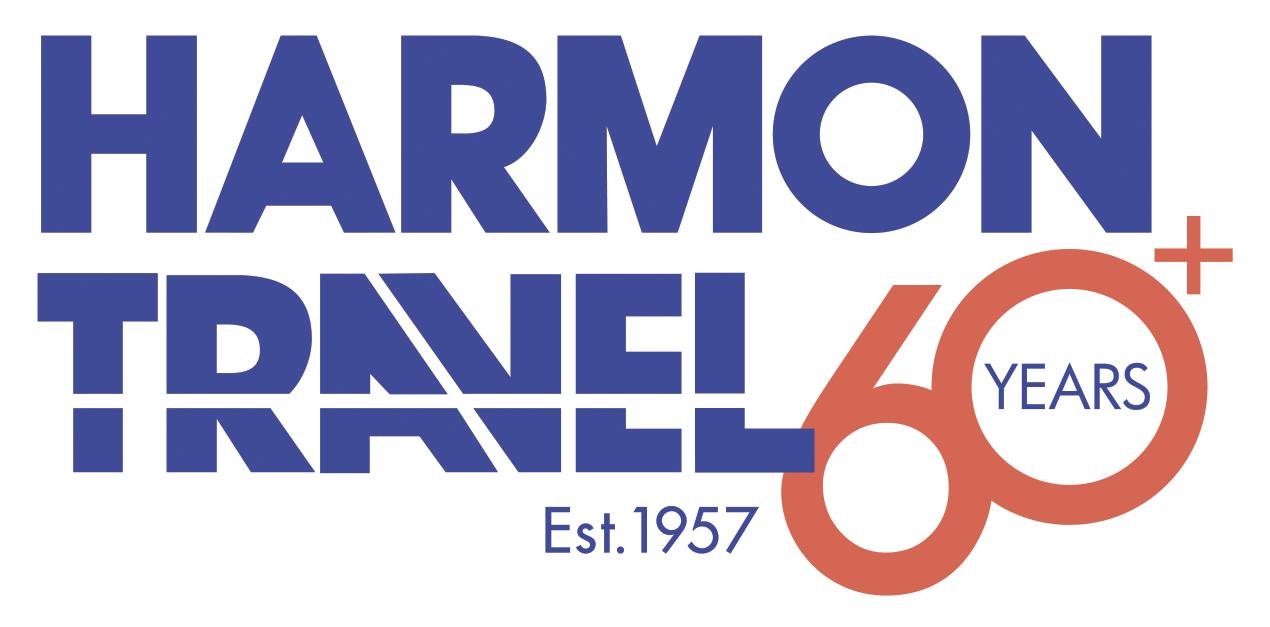 Color Logo 60+.png