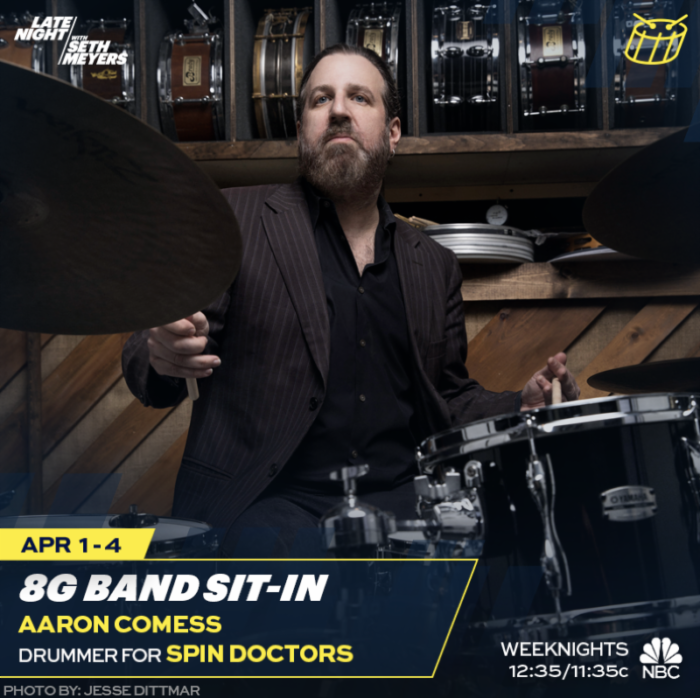 Aaron Comess Spin Doctors Seth Meyers.png