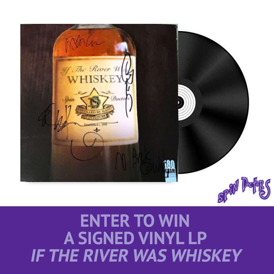RiverWhiskeyLP-Contest.jpg