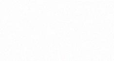 logo-mybarista-white.png