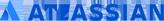logo-brand-6.png