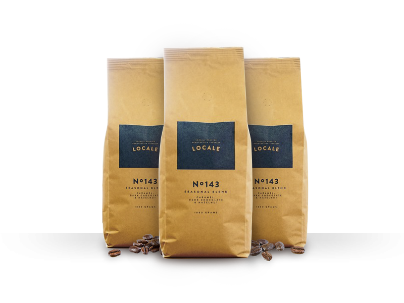 coffe-bags.png