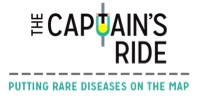 Captains ride 2 (1).jpg
