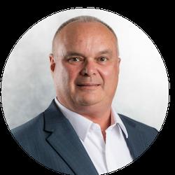 Robert-Edwards_LNP_Audit_Assurance.png