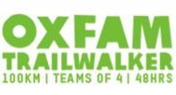 Trailwalker 1.jpg