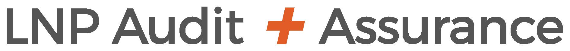 LNP_Audit_+_Ass_Logo_RGB.png
