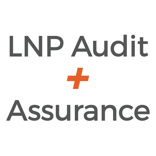 LNP_Audit_+_Ass_Thumbnail_Logo_RGB.png
