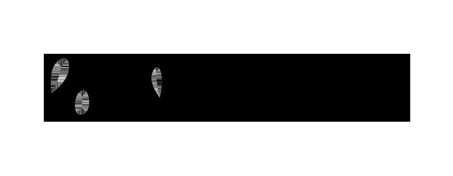 lexxic-client-logo-9.png