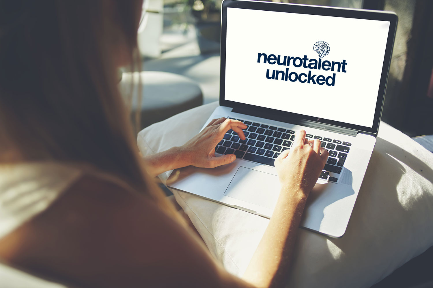 Online Learning - • Neurotalent Unlocked is an online learning platform which provides skills-based modules for employees and awareness raising modules for organisations.• Visit the dedicated Neurotalent Unlocked website to learn more.