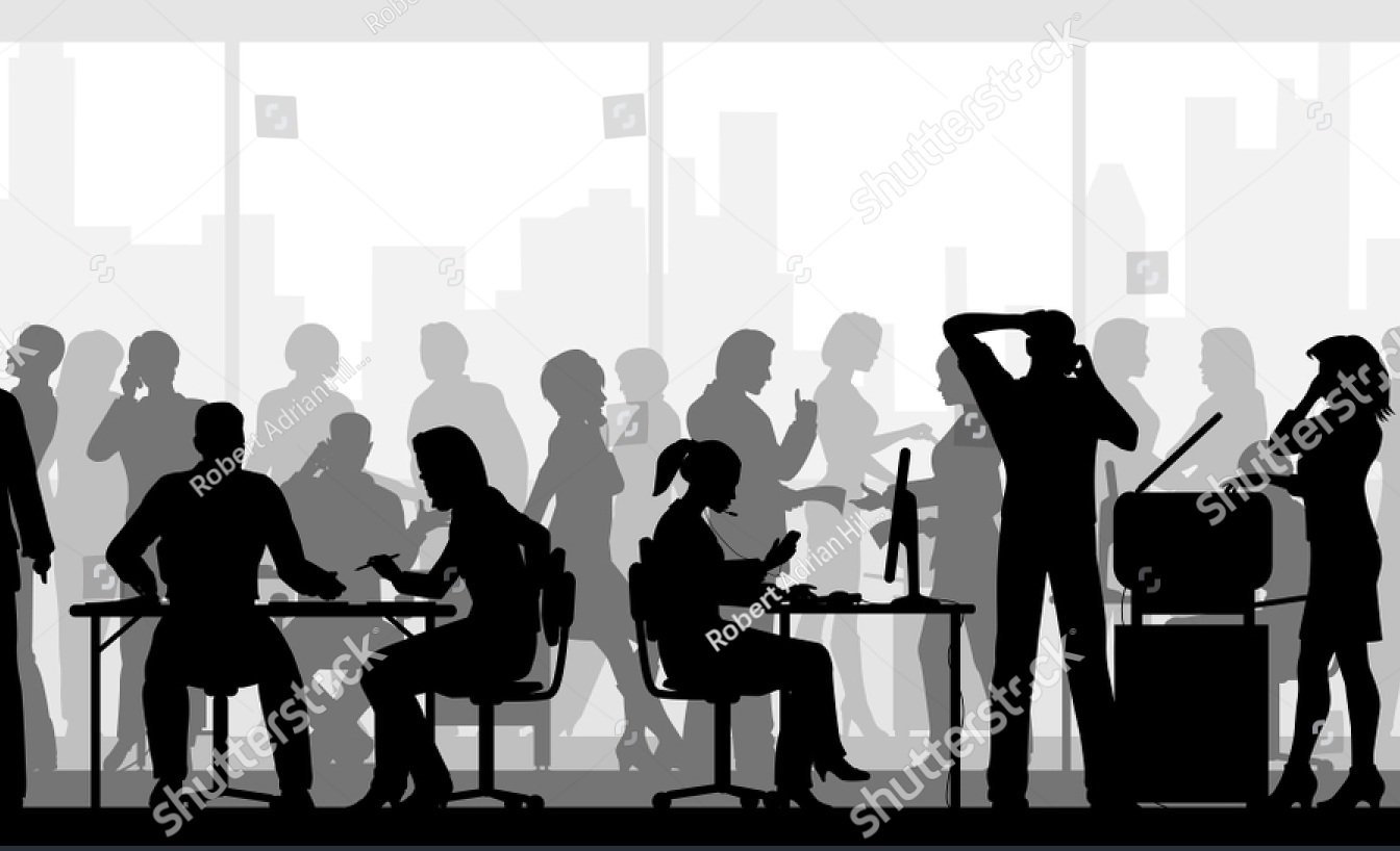 stock-vector-editable-vector-silhouettes-of-people-in-a-crowded-busy-office-with-all-figures-as-separate-objects-1015360783.jpg
