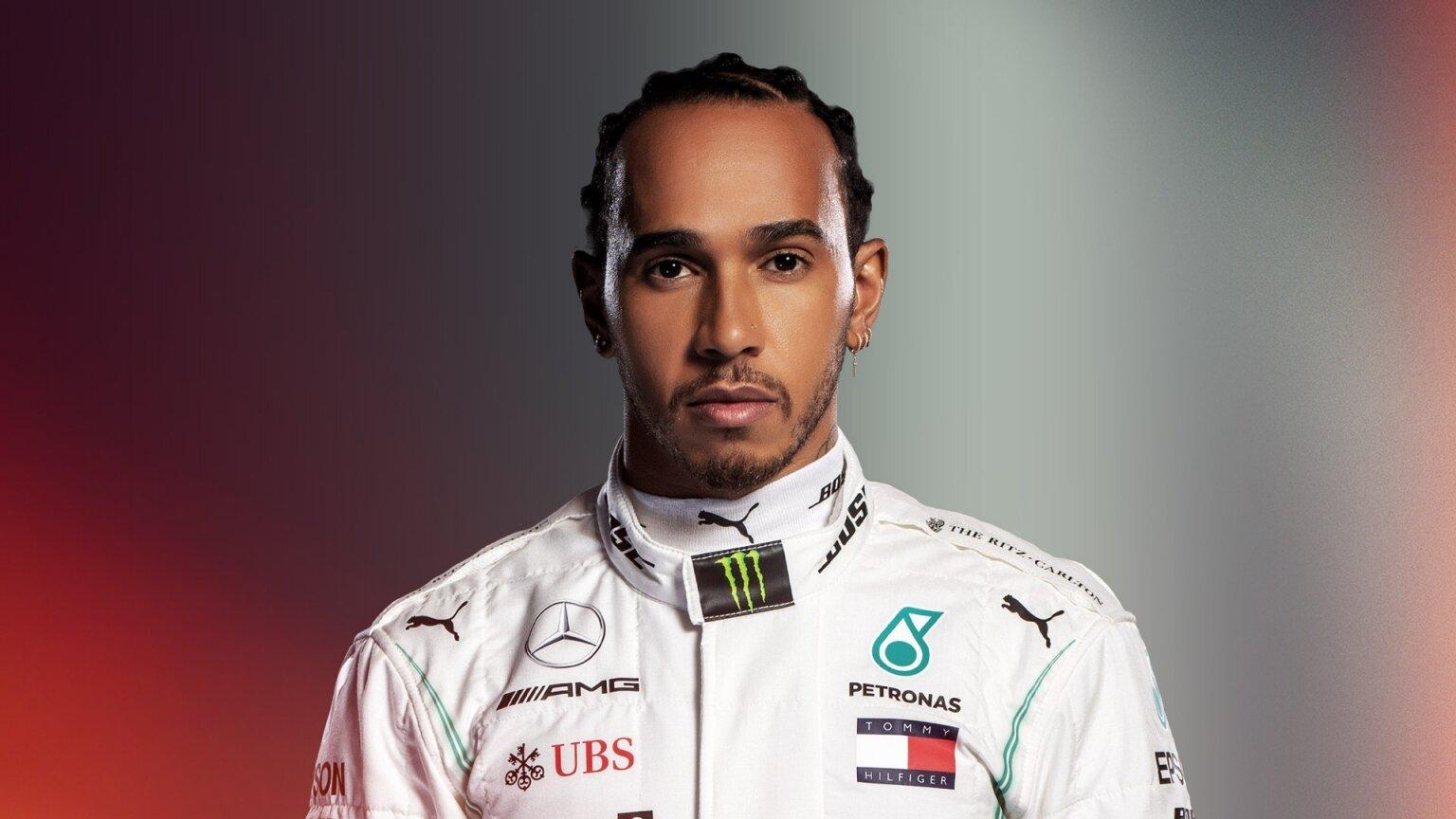 Lewis 2.jpg