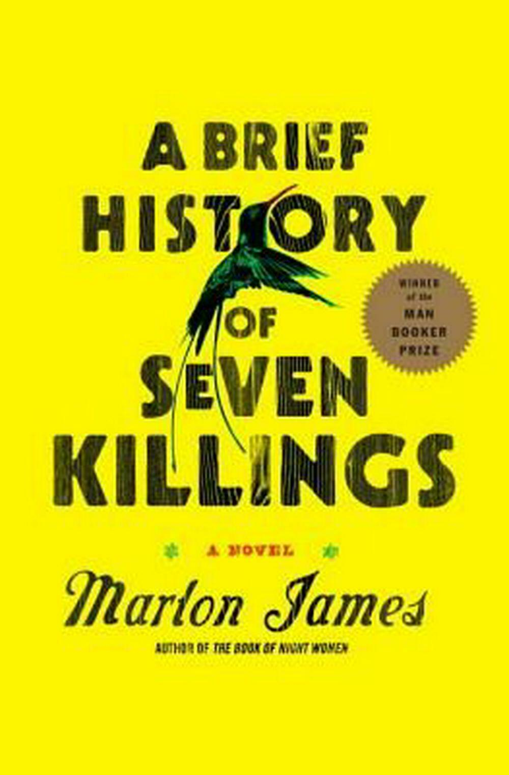 A-Brief-History-of-Seven-Killings-by-Marlon.jpg