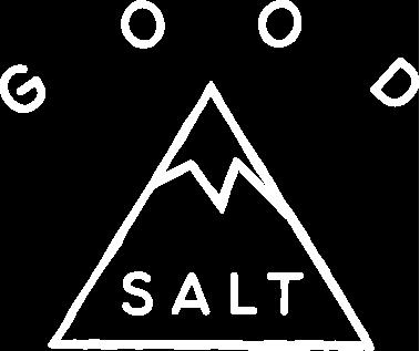 Good Salt.png