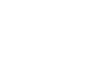Good Fat.png