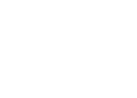 Made By Hand.png