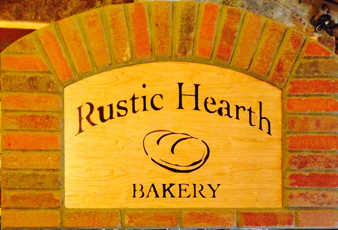 Rustic hearth bakery sign.jpg
