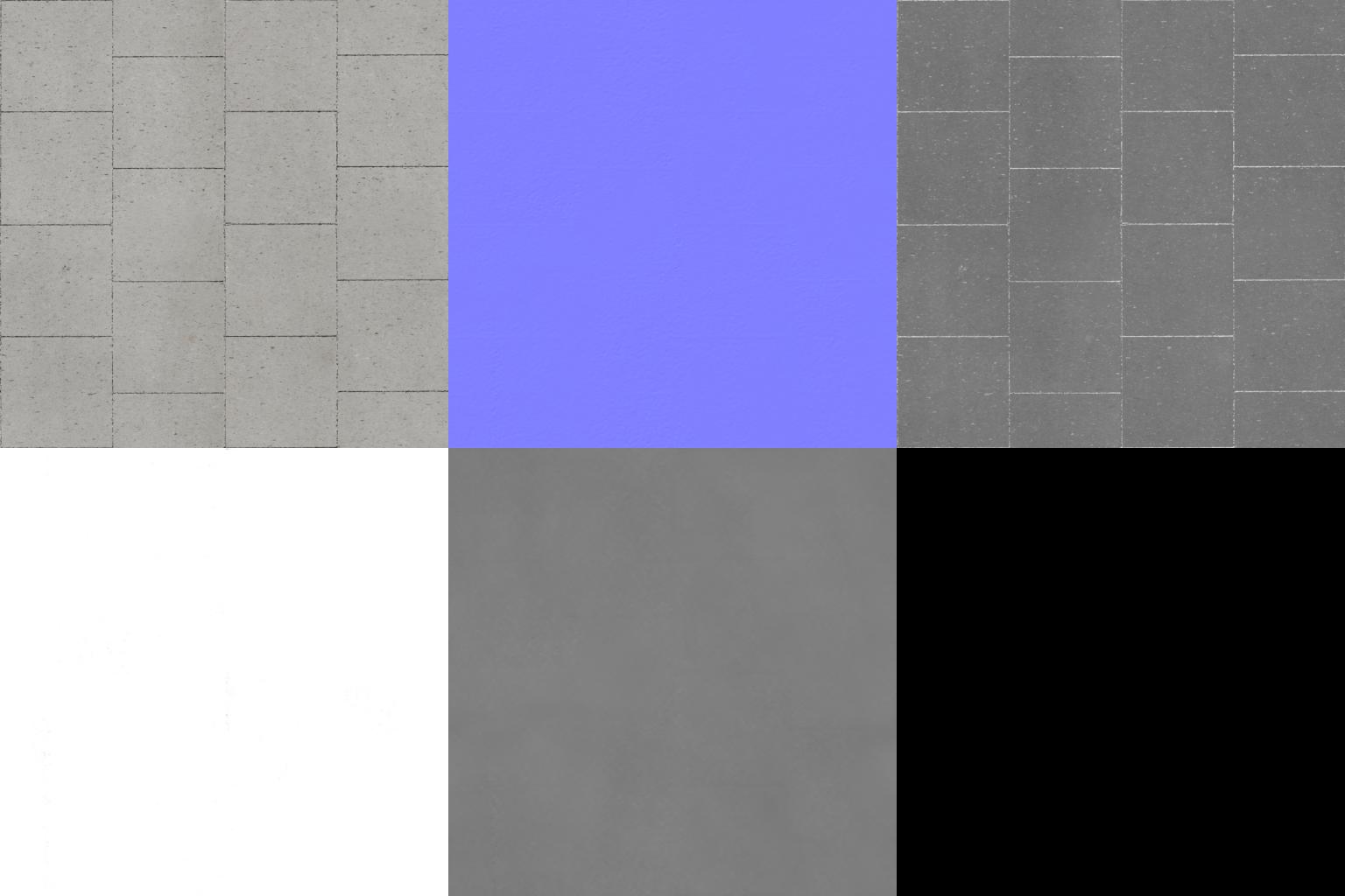 texturechart.png