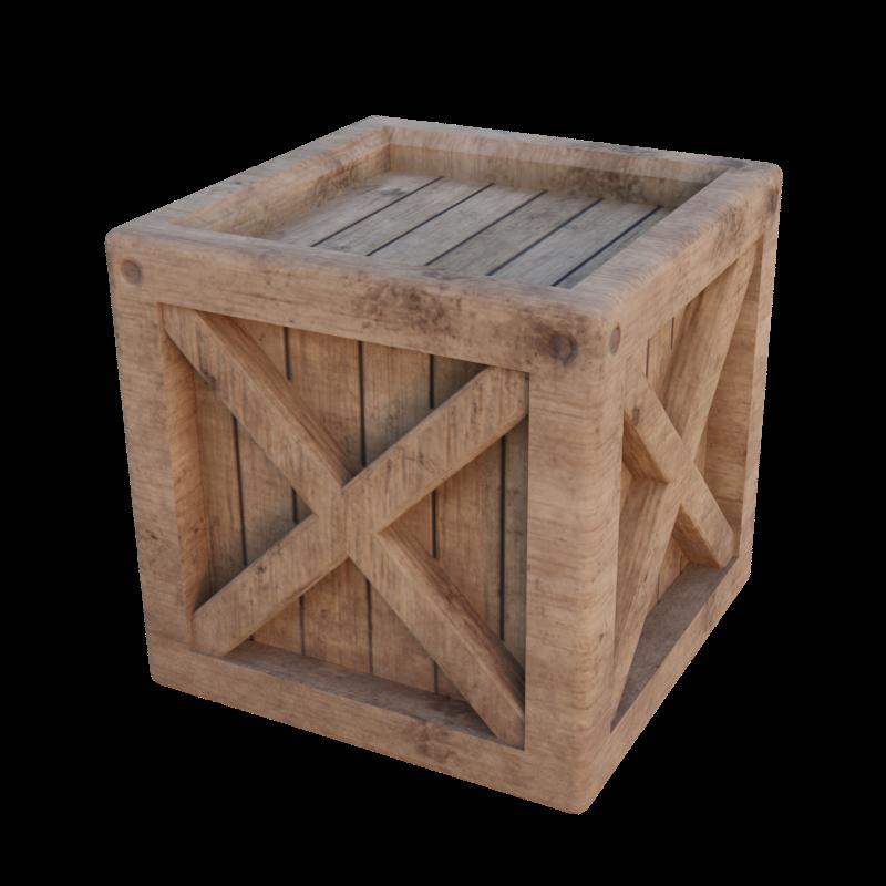 woodencraterenderYAY.png