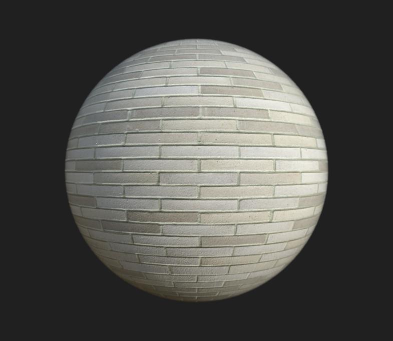 bricksphere.png