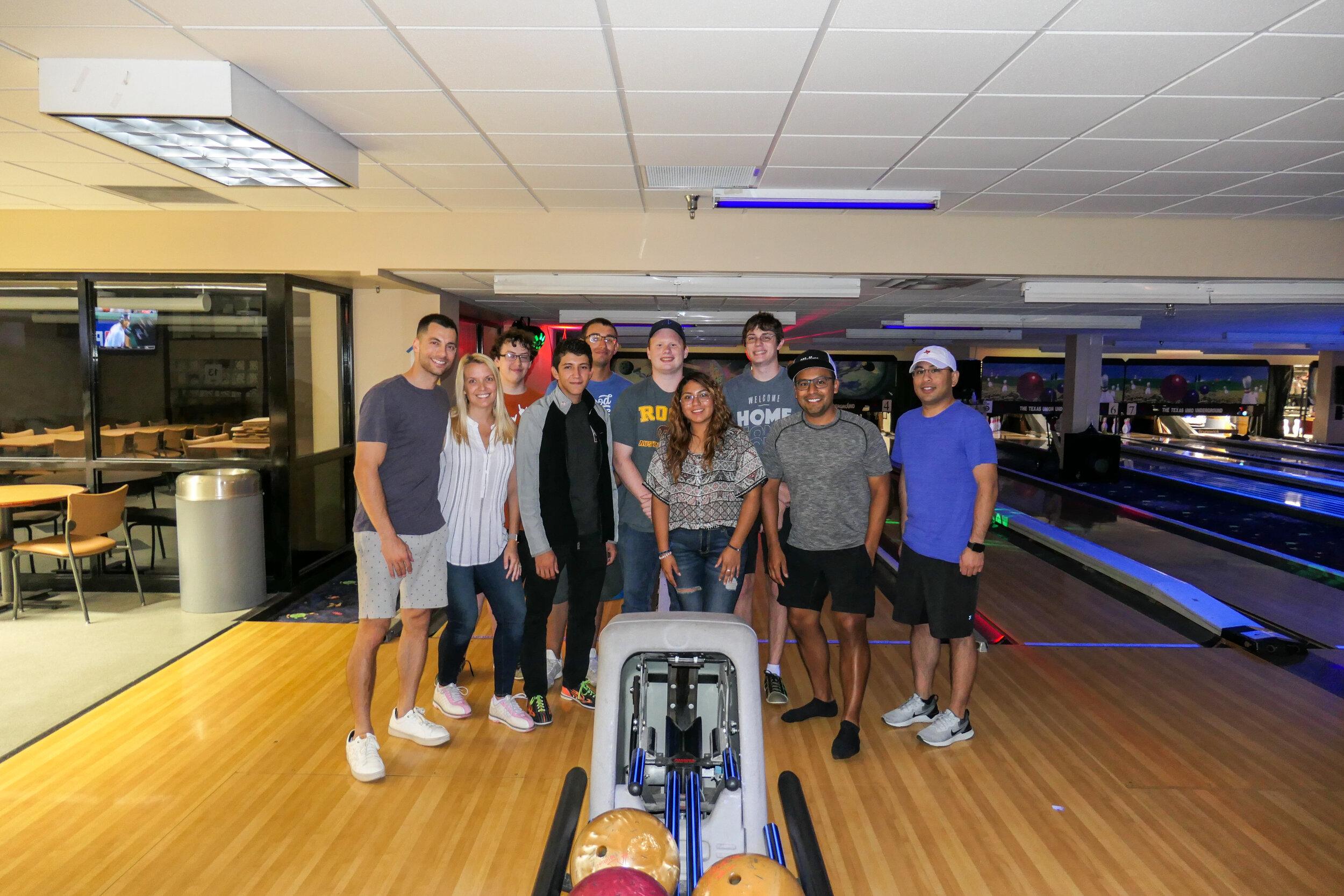 Bowling High Res.jpg