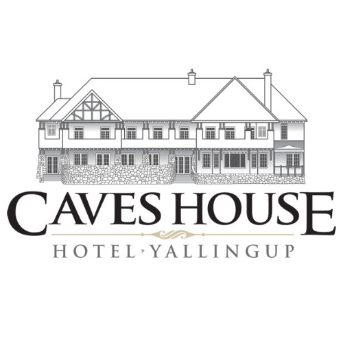Caves House (1).jpg