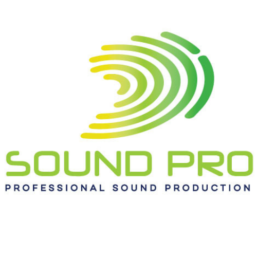 Sound Pro.png