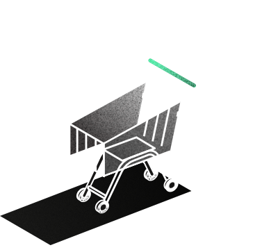 img-cart.png