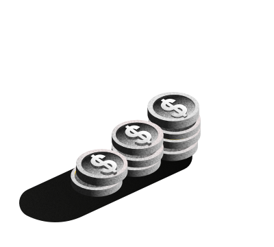 img-finance.png