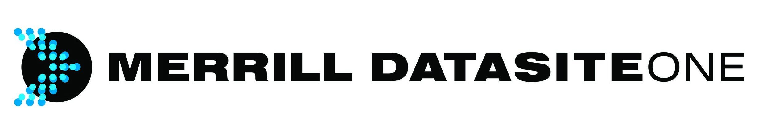 Merrill DatasiteOne Logo JPG format.jpg